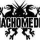 machomediatv