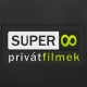 Super8 Privatfilmek