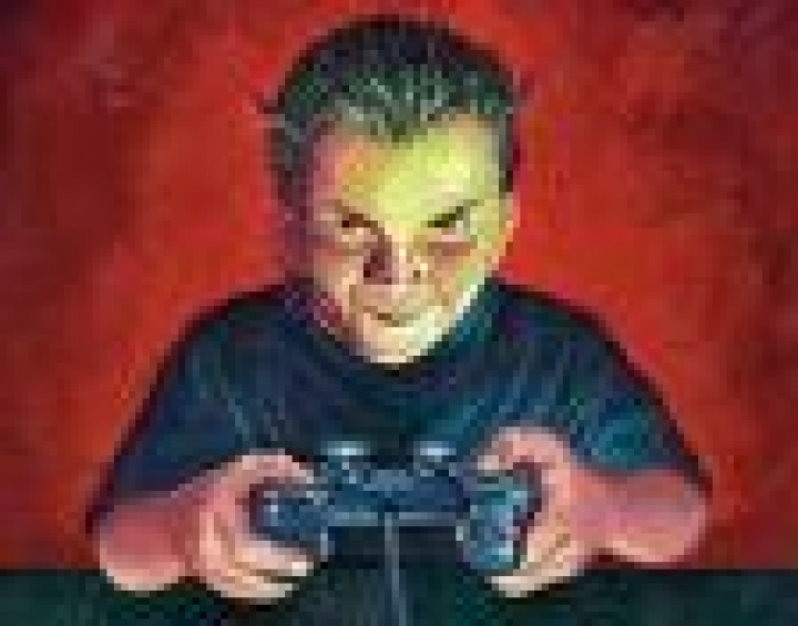 essay video games bad - video games in education since the early 70's video games have been giving a bad name parents state that video games rot the minds of children and are influencing them do be violent these accusations are far from the truth.