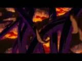Naruto Shippuuden 1.film