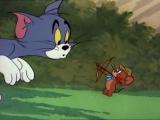 Список серий: - Кошачий тихий час - Летающий кот - Кошачий доктор - Два мушкетёра - Необычный котенок...