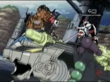Transformers Energon - 7. Rész