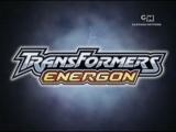 Transformers Energon - 8. Rész