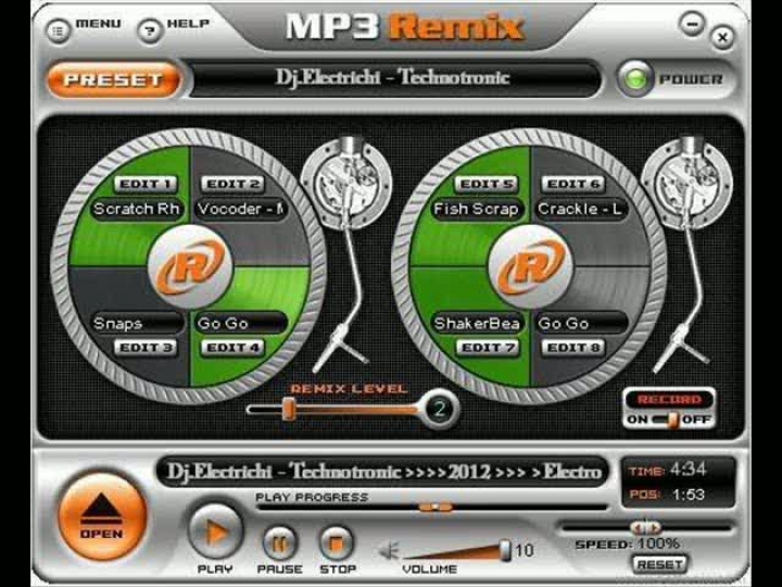 Download To Your Mp3 Player