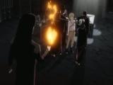 Naruto Shippuuden 5.film