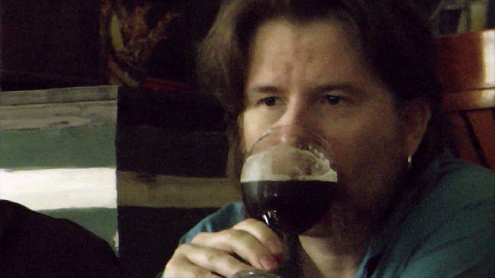 Mitől lesz kézműves a sör?