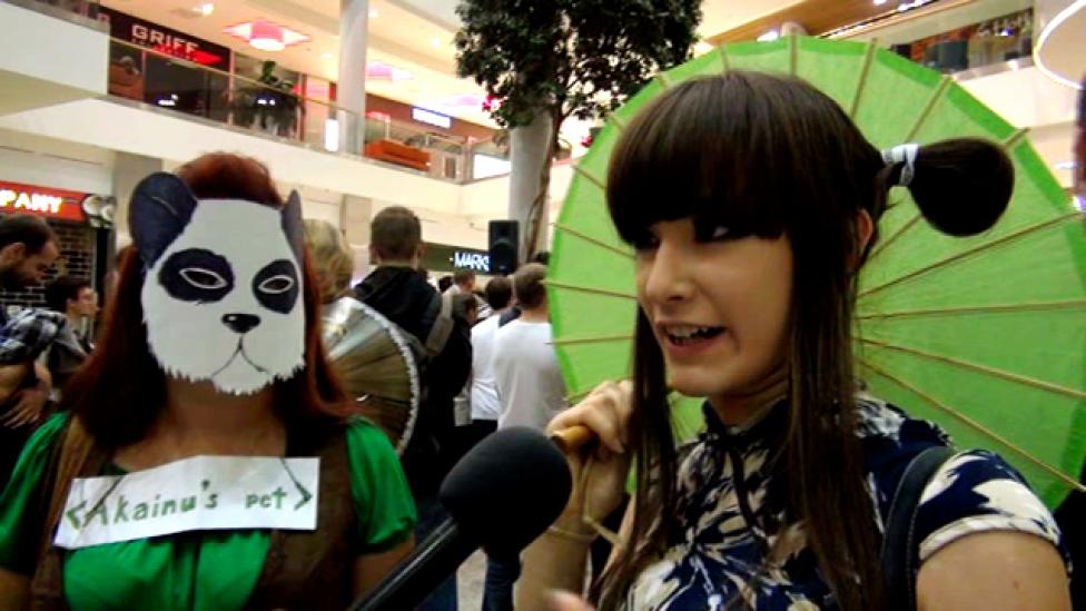 Pandaháború dúl a Wow-játékosok között