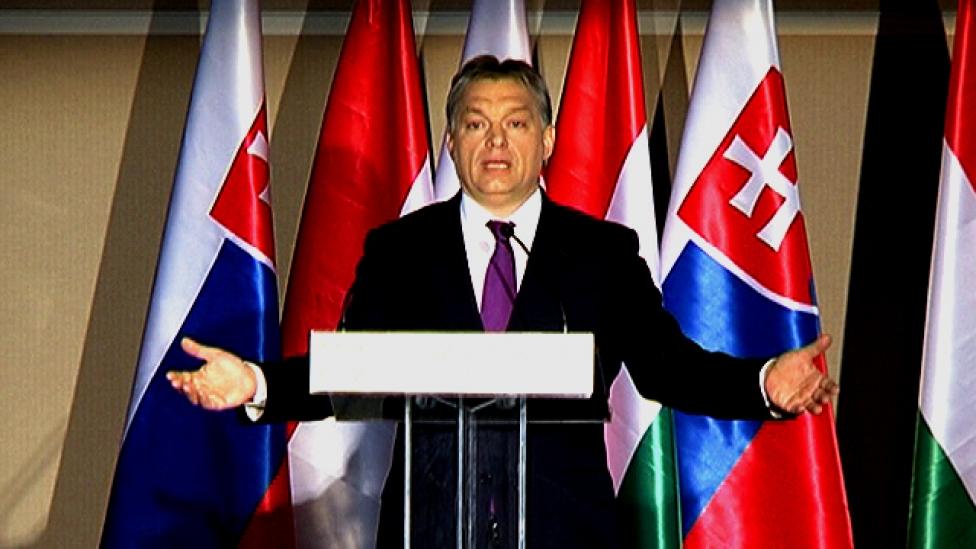 Orbán: örülhetünk a szlovákok sikerének?