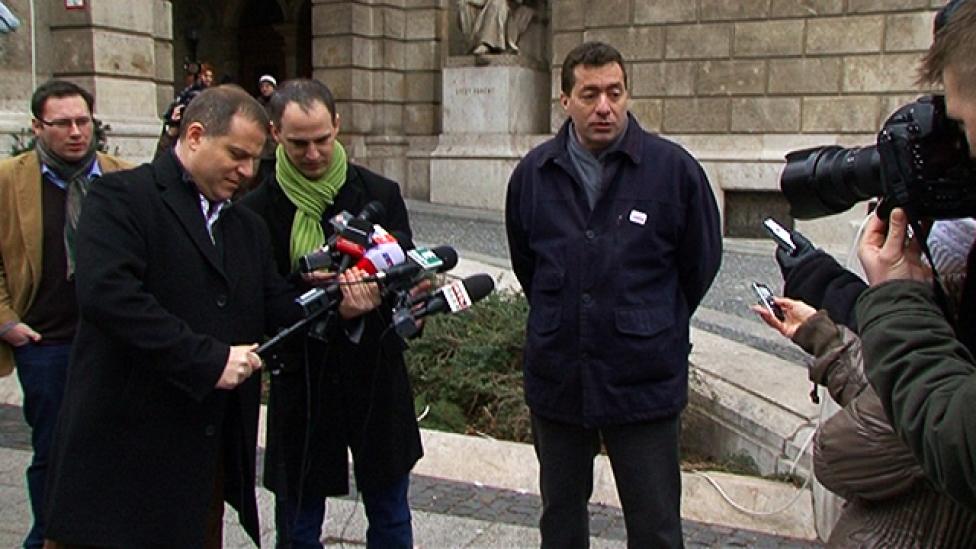 A Fideszre is számít az Együtt 2014