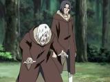 Naruto Shippuuden 298. rész (Magyar Felirat)