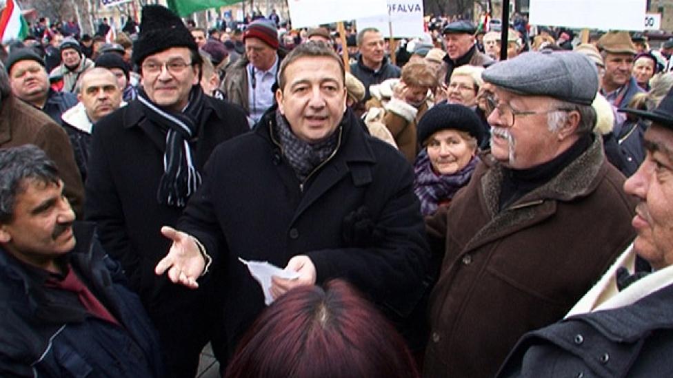 Hosszas Orbán-kormányzásra készülhetünk