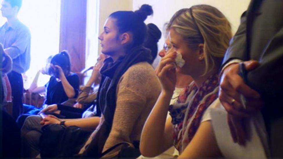 West Balkán-tragédia: súlyosabb ítélet