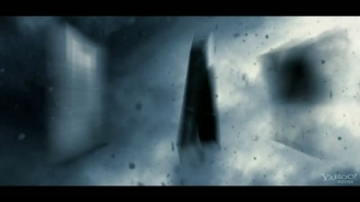 After Earth TV SPOT