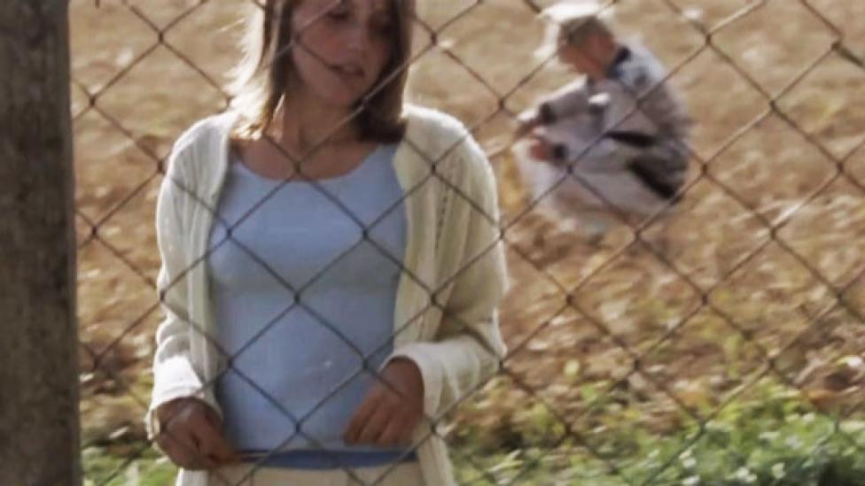 Falusi szerelem a Cannes-i magyar filmben