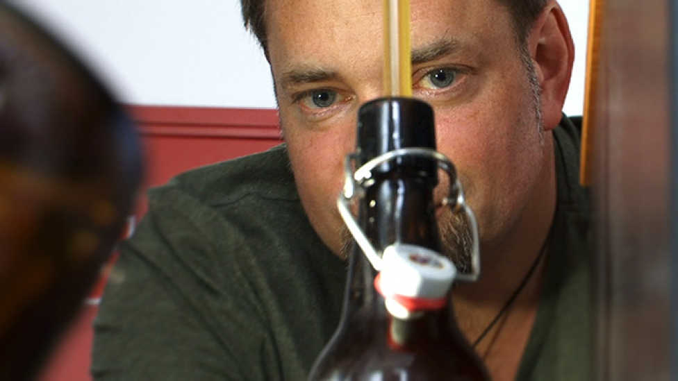 Mitől robban fel a söröspalack?