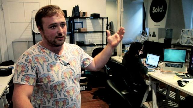Magyar startupot vett a Dropbox