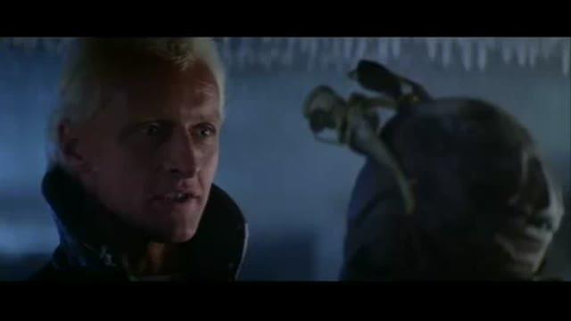 6+1 film a Westworld előttről, akikben az android öntudatra ébred