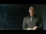 The Monuments Men - UK Trailer