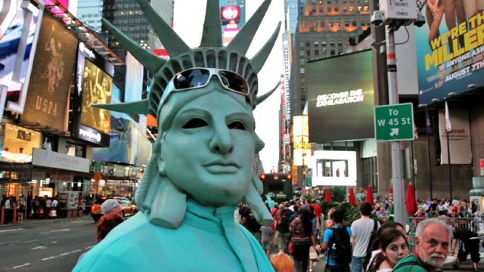 Ötlet, hit, dollármilliók – magyar startup Amerikában