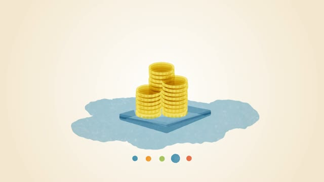 Bárki készíthet magának saját virtuális pénzt (Bitcoin)
