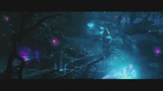 MALEFICENT - Official Trailer 2 [HD] 2014 Movie