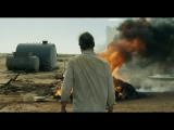 Robert Pattinson Mad Max-filmje: The Rover