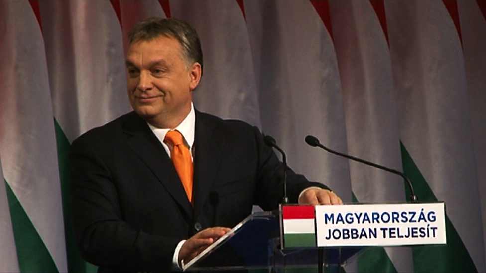 Hallgassa meg Orbánt, a rezsicsökkentőt!