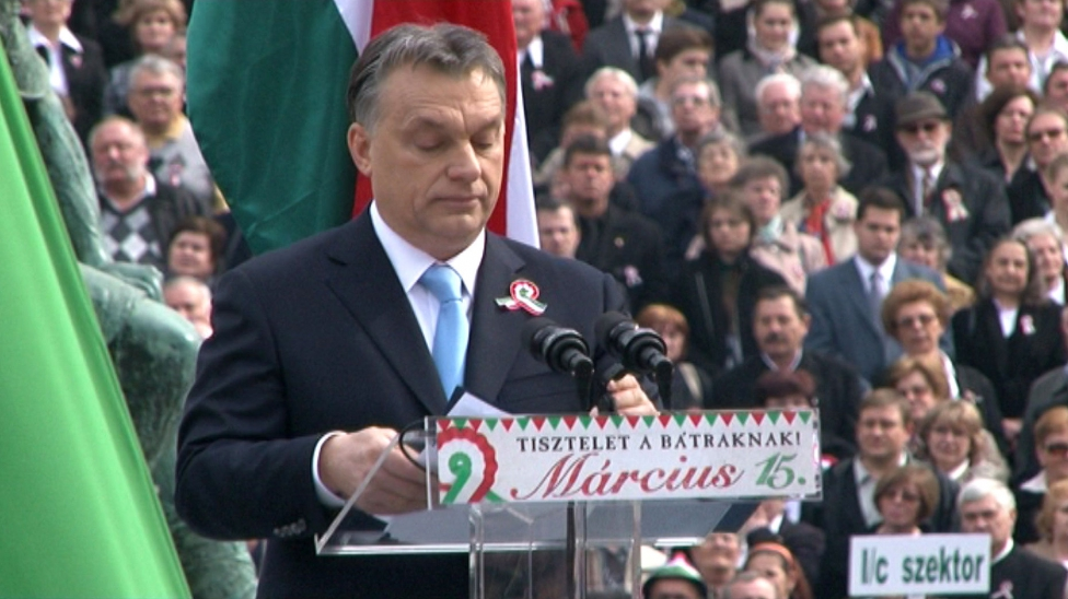Ki ültetett hagymát a magyar nép televényébe?