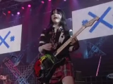 ANIMAX MUSIX SPRING 2010 Day1