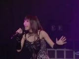 ANIMAX MUSIX SPRING 2010 Day2