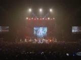 ANIMAX MUSIX 2011 3. rész