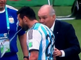 Fifa 2014 The best funn