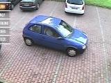 Top 5 sikertelen parkolás