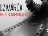 MoziVárók - Novemberi mozipremierek 2014 - Top Moviesss