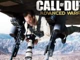 Itt a legjobb Call of Duty reklám