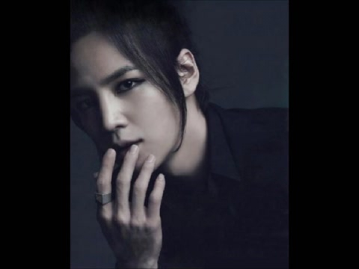 Jang Geun Suk - Always close to you (hun sub)