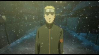 The Last - Naruto the Movie (Magyar Felirat)