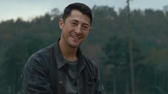The Walking Dead 6. évad 15. rész (magyarul)