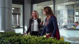 Supergirl (2015) 1. évad 19. rész (feliratos)