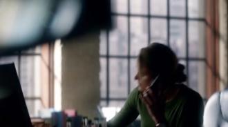 The Flash (2014) 2. évad 7. rész (magyarul)