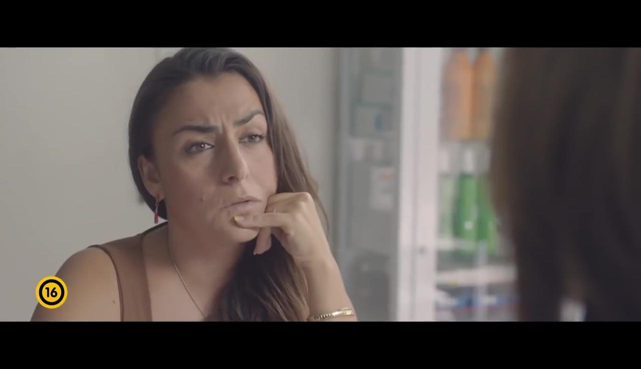 Magyarul Szex Video