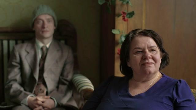 Nagyot mennek most a magyar rövidfilmek