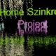 Home Szinkron Project