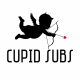 Cupid Subs