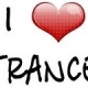 welovetrance