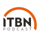 ITBNPodcast