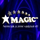 Magic FM Hungary