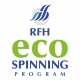 RFH Ecospinning