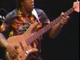 Victor Wooten - Norwegian wood