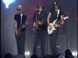 Joe Satriani, Steve Vai, Eric Johnson - Red House